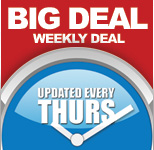 Big Deal Daily Deal