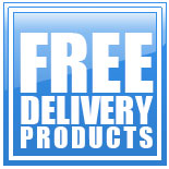 Free Delivery Products