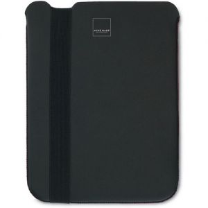 ACME MADE Bay Street Neoprene Stretch Shell Sleeve For Apple iPad 2/3/4 - Black