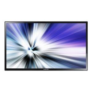 Samsung ME32C 32 inch Full HD LED Monitor HDMI VGA RJ45 DVI DP1.2 Wall Moun...