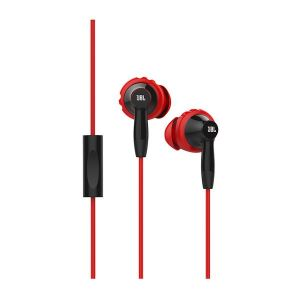 JBL Inspire 300 In the Ear Sport Earphone with TwistLock Tec
