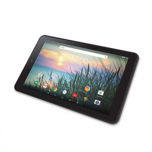 VENTURER RCA Viking 10L 10.1 inch HD 16gb Android 6 Tablet Bluetooth HDMI Micro-SD