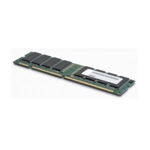 Memory: Genuine Lenovo 2GB DDR3-1600 PC3-12800 Low Halogen UDIMM Memory 0A65728