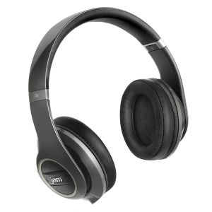 HMDX JAM HP150 Transit City Bluetooth Wireless Stereo Noise Cancelling Headphone