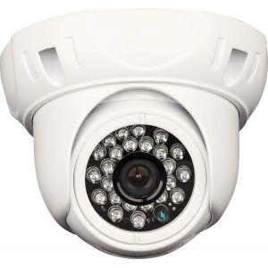 CCTV Cameras: Swann C1736 Alpha Multi-purpose Dome Night Vision 700TVL Camera IP67