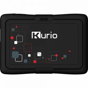 Tablets: Kurio TAB XL Kids 10 Inch Android Tablet PC 8GB Memory 1GB RAM