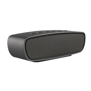 Sound & Vision: HMDX HX-P920 JAM Heavy Metal iPod Stereo Rechargeable Bluetooth Wireless Speaker
