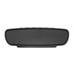Sound & Vision: HMDX HX-P920 JAM Heavy Metal iPod Stereo Rechargeable Bluetooth Wireless Speaker