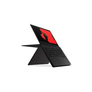 Laptops: Lenovo ThinkPad X1 Yoga 3rd Gen 14 inch Touchscreen tablet laptop i7 16GB 256GB SSD