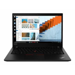 Lenovo ThinkPad T490 20N2S20X00 14 inch Laptop i5-8665U 8GB 512GB SSD W10 Pro HD