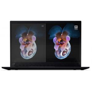 Laptops: Lenovo ThinkPad X1 Carbon 7th Gen 20QES0410Y 14 inch Laptop i7-8665U 16GB 256GB UHD