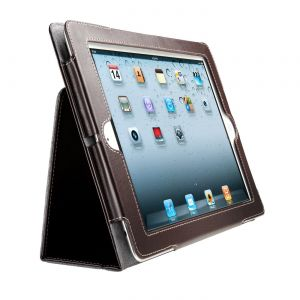 Kensington K39511WW Folio Case & Stand iPad 2 3 4 Thin Slim Tablet Cov...