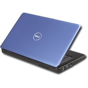 Dell Inspiron 1545 15.6 Inch Laptop 2.20GHz Intel Celeron 90
