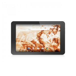 Tablets: HipStreet Phantom 2 10 inch IPS Tablet 8GB Quad Core Android 6 Marshmallow Bluetooth