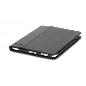 iPad Accessories: Griffin Elan Folio GB02441 Supper Slim Case with Stand Apple iPad 2 3 4 Black