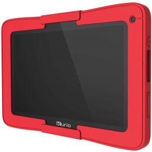 Tablets: Kurio Tab 7-Inch ChildSafe Android Tablet 8GB Memory 1GB RAM
