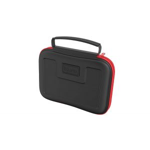 Kurio TAB EVA Universal Case Stand for 7 inch Tablets - Black Red