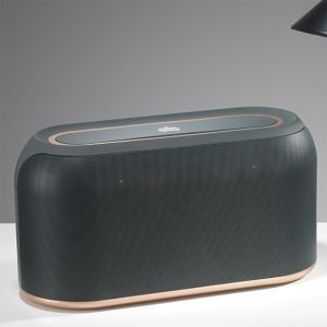 Ministry of Sound Audio L Plus Wireless Bluetooth Speaker- C