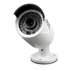 CCTV: Swann Pro-NHD820 1080P HD Security Camera Day Night Vision Waterproof CCTV