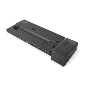 Lenovo ThinkPad Docking Station 40AG0090UK Type G VGA Display Port USB 3.1 90W