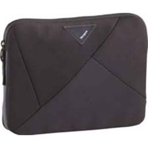 Laptop Accessories: Targus TSS109EU A7 10.2 inch Laptop Bag Topload Business Traveller Netebook SlipCase
