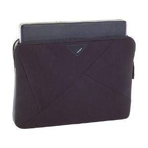 Laptop Accessories: Targus TSS109EU A7 10.2 inch Laptop Bag Topload Business Traveller Netebook SlipCase