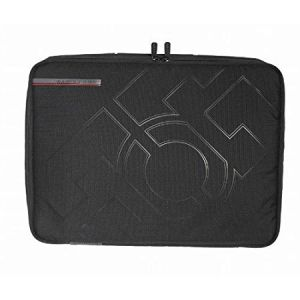 Golla Metro G882 10.2 inch Laptop Bag Tablet Netbook Carry Case Black