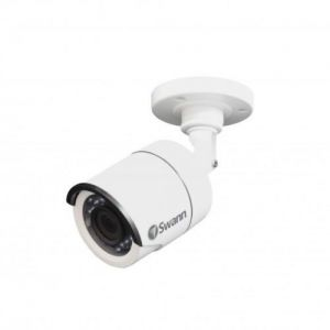 CCTV Systems: Swann PRO-T853 HD1080P CCTV Security Camera 100ft 30m Day Night Vision 2 Pack