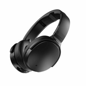 SKULLCANDY VENUE Bluetooth Wireless Over-Ear Headphones Mic ANC Upto 24 Hr ...