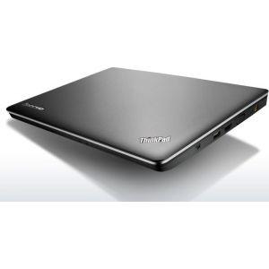 Laptops: Lenovo ThinkPad Edge E330 13.3 inch Laptop With Intel Core i3 Processor 4GB RAM 640GB HDD Windows 8.1 Pro -Lenovo -1