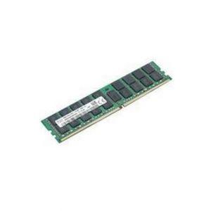 Memory: Genuine Lenovo 4GB DDR4 2133MHz ECC memory 4X70G78060