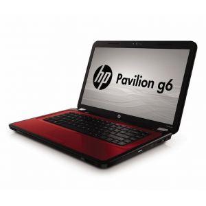 Laptops: HP Pavilion g6-1184sa 15.6 inch Laptop Intel Core i5 2430M 4GB RAM 640GB HDD Windows 7 Home Premium