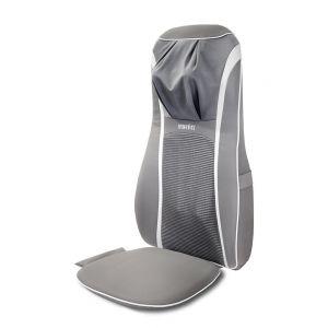 Health & Fitness: Homedics MCS-8840H 2 In 1 Shiatsu Upper Lower Full Back Neck And Shoulder Massager