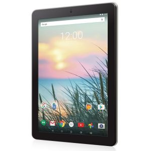 Tablets: VENTURER NEPTUNE 10L 10.1 inch HD Android 6 Tablet Bluetooth HDMI 16GB