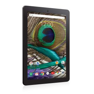 Tablets: VENTURER RCA Maven 11 PRO 11.6 inch HD 32gb Android 6 Tablet Laptop Bluetooth HDMI