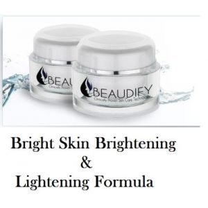 Health & Beauty: BEAUDIFY Anti Aging Repair Facial Wrinkles/ Crease Moisturizing Face Cream 30ML