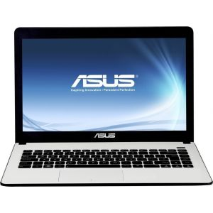 ASUS X401a 14.1 inch Laptop Intel Core i5 2430M 4GB Ram 640GB HDD HDMI Windows 7