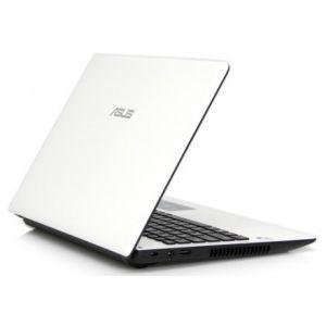 Laptops: ASUS X401a 14.1 inch Laptop Intel Core i5 2430M 4GB Ram 640GB HDD HDMI Windows 7