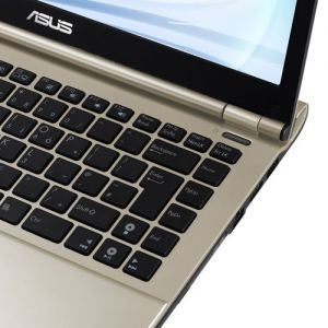 Laptops: Asus U46S 14.1 inch Laptop Intel Core i5 2410M 4GB RAM 640GB HDD Windows 7 Professional