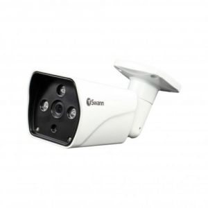 CCTV Systems: Swann Pro 1080FLB HD 1080p Security CCTV Camera Array LED Night Vision 100ft 30m