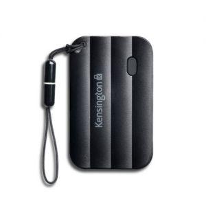 Samsung Galaxy Accs: Kensington Proximo K39771 Proximity Tag Sensor Android Bluetooth Samsung Galaxy