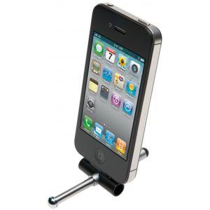 iPad Accessories: Kensington K39677EU Virtuoso Collapsible Stylus iPad Galaxy Tablets Touchscreen