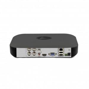 CCTV Systems: Swann DVR 4750 1080p TVI AHD 1TB Pro 4 Channel DVR