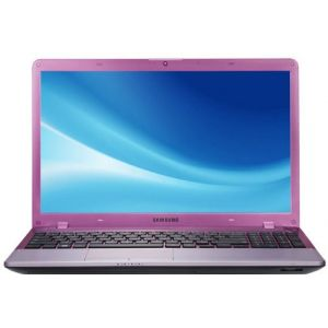 Samsung NP350 Laptop/Notebook Intel Pentium 15.6 inch 6GB RA