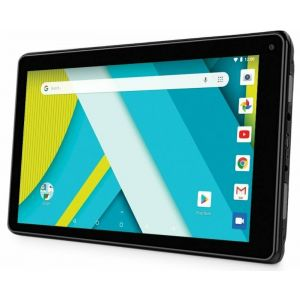 VENTURER RCA AURA 7 HD 16gb 7 Inch Android 8.1 Tablet Bluetooth