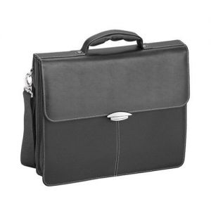 Laptop Accessories: Targus TLT013EU 15.4 inch Professional Ladies Notebook Case Top loading Laptop Bag