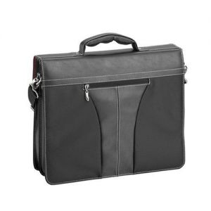 Laptop Accessories: Targus TLT013EU 15.4 inch Professional Ladies Notebook Case Top loading Laptop Bag
