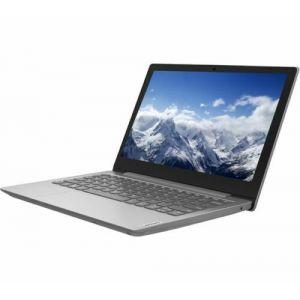 Laptops: Lenovo IdeaPad Slim 11.6 inch Laptop 81VR000UUK 1-11AST-05 AMD A4 4GB 64GB Win 10 HD