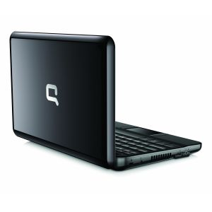 Used Laptops: Compaq Mini CQ10 Intel 10.1 inch Netbook 120GB 1GB Webcam WiFi CQ03