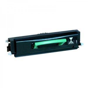 Printer Accessories: Lexmark 34016HE laser toner cartridge For E330 E332 E340 E342 x 1 - Black